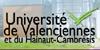 Universite de Franche-Comte - UFR Sciences juridiques, economiques, politiques et de gestion