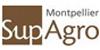 Montpellier SupAgro Centre international d'études supérieures en sciences agronomiques
