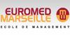 EUROMED Marseille Ecole de Management