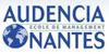 AUDENCIA Nantes Ecole de Management